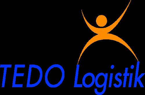 TEDO Logistik - Ibbenbüren